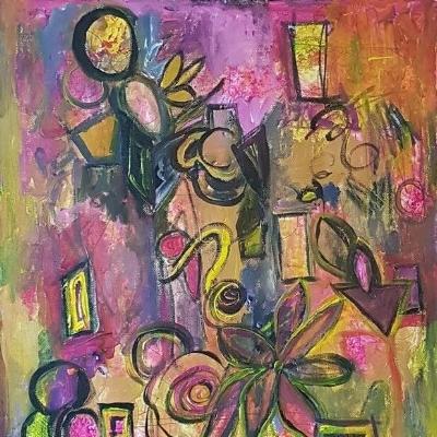 abstract.jpeg