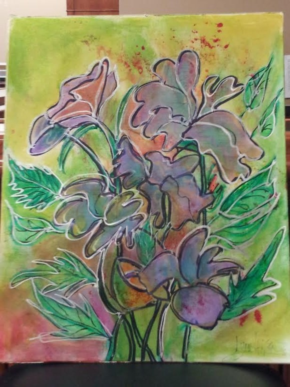 580_Flowers_on_Canvas_Paper_with_Ink_Fluid_Acrylics_and_Staedler_Felt_Pens.jpg