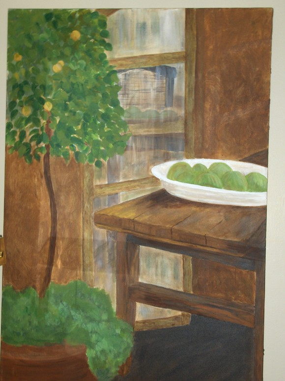 580_Wood_Table_with_Green_Apples.JPG