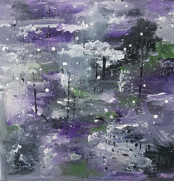 660_Abstract_10x10_Monets_Stormy_Evening_Purple_Lilac_Green_Whitie_Black_Grey (1).jpg