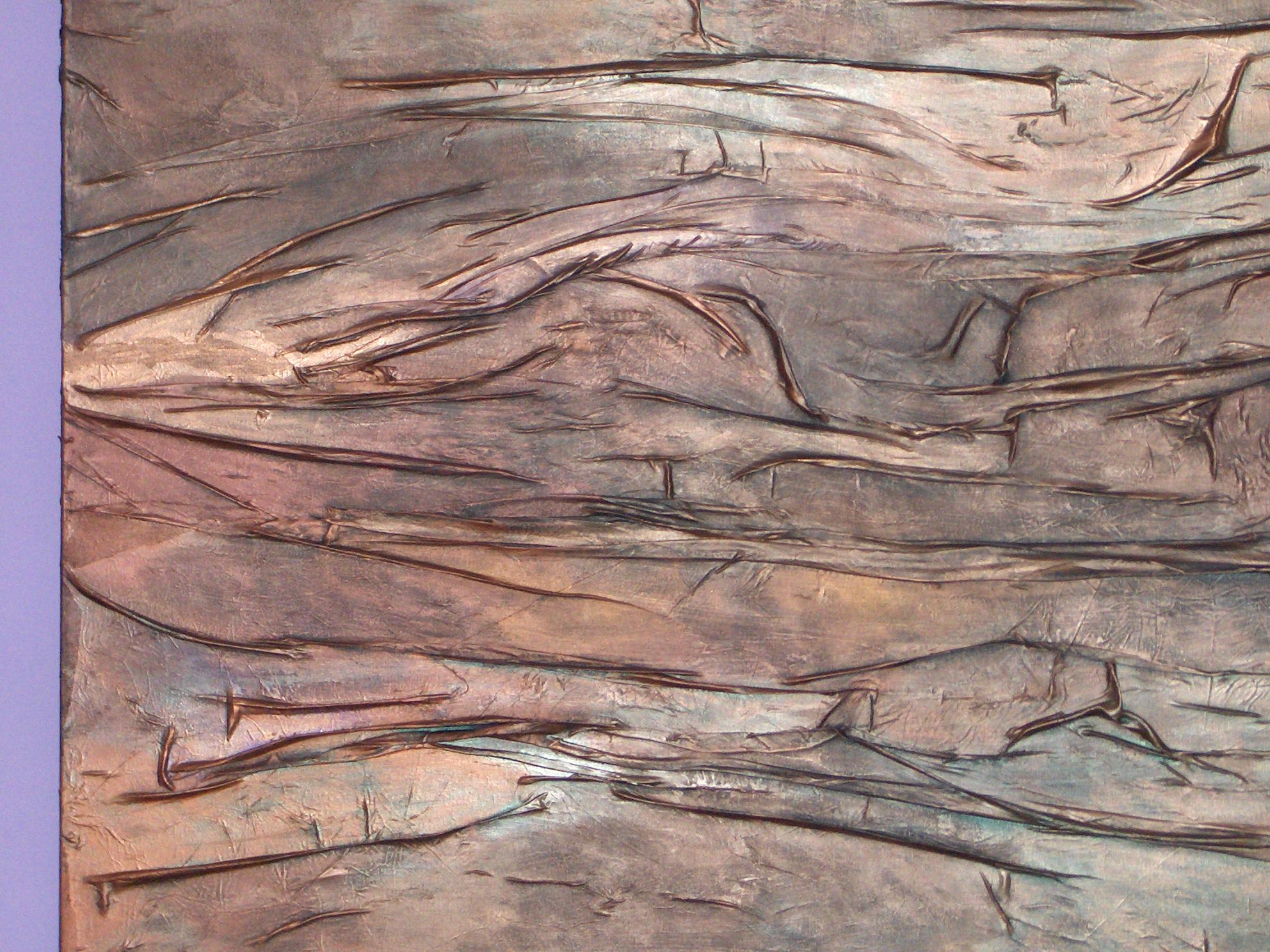 lynn wilson - Art By Lynn 003.JPG