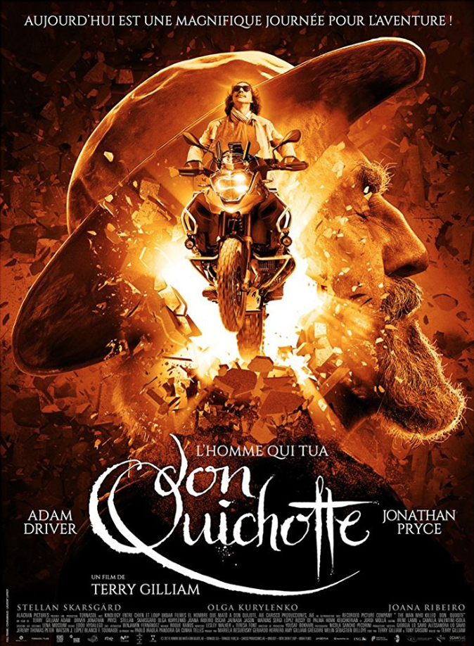 The Man Who Killed Don Quixote.png