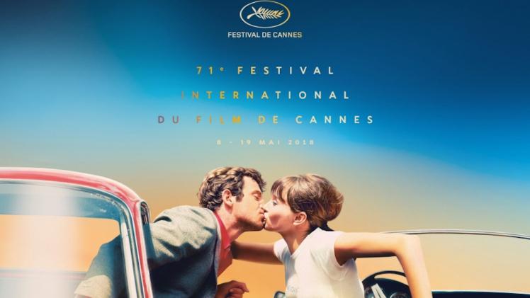 cannes-film-festival.jpg