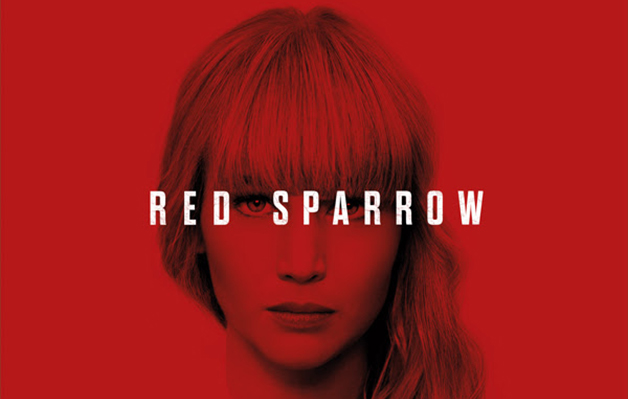 Red_Sparrow_Banner.jpg