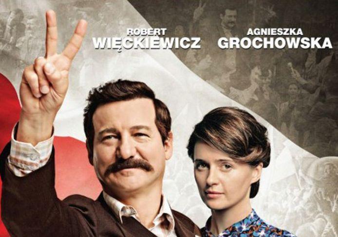 Walesa_Man_Of_Hope_movie.jpg
