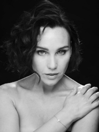 Darya Ekamasova.jpg