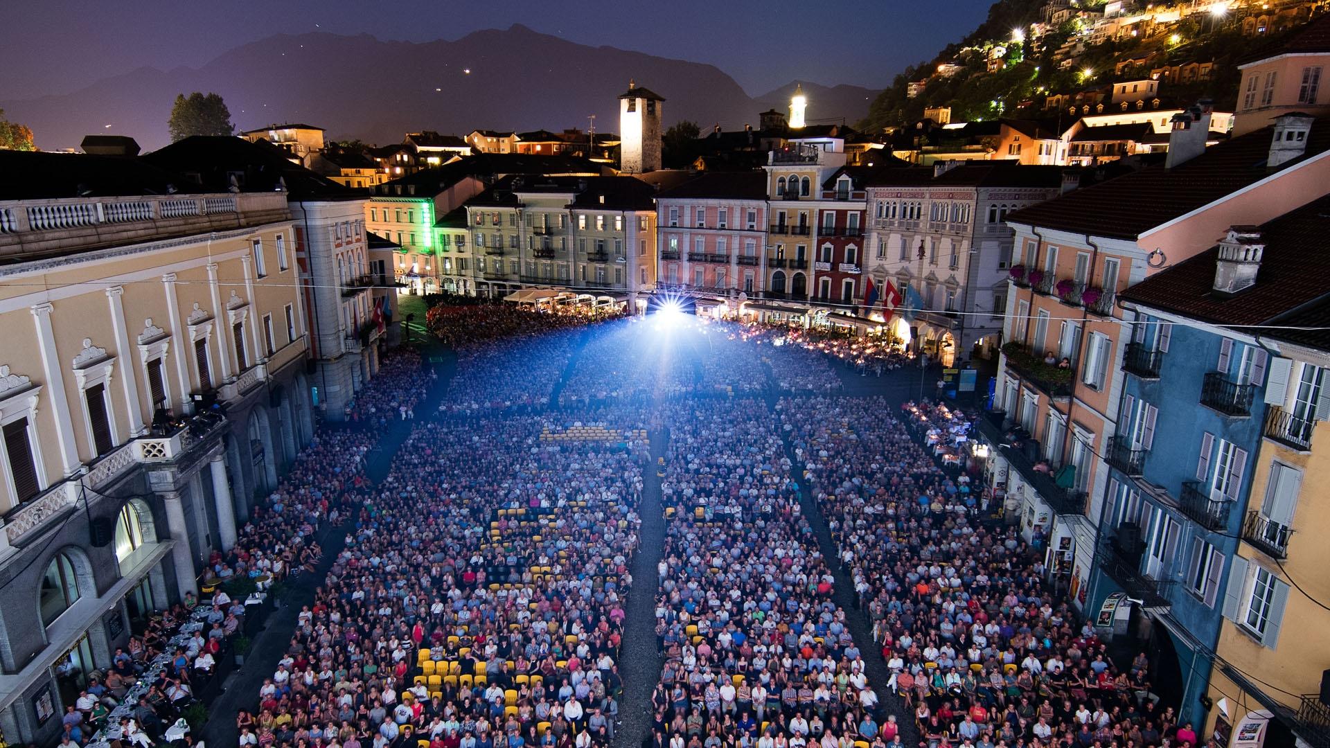 locarno_festival2.jpg.2017-10-18-16-17-47.jpg
