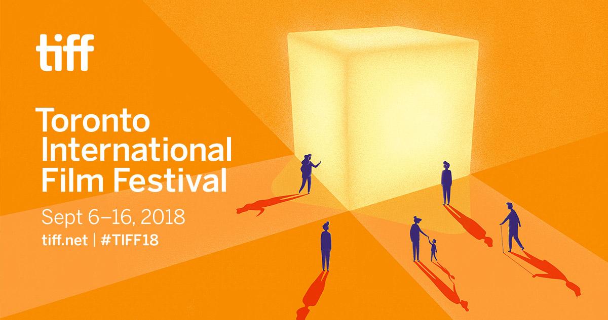 Festival2018-socialshare.jpg