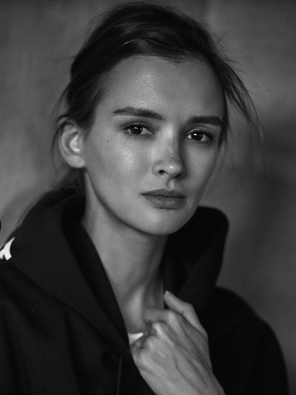 Paulina Andreeva - Edited Headshot.jpg