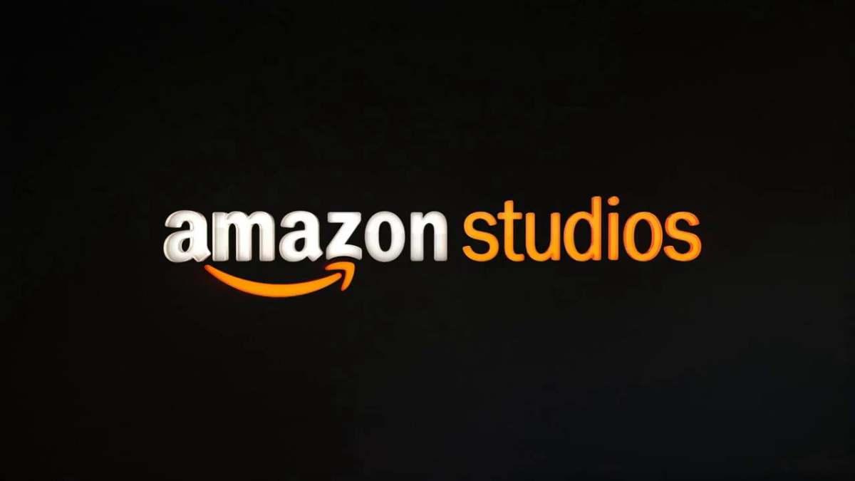 amazonstudios-logo.jpg
