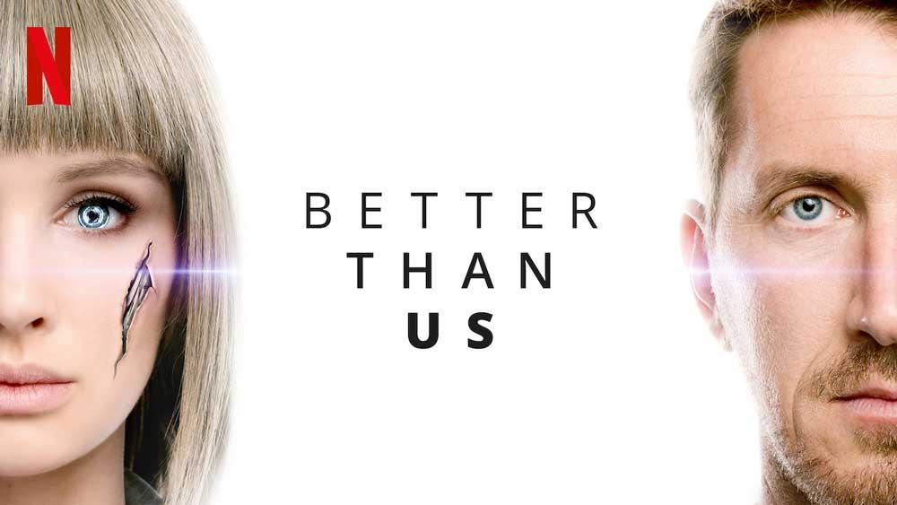 better-than-us-netflix-review-1.jpg