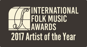 Artist of the year 2017 OE logo.png