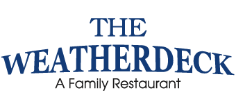 weatherdeck Logo-color-.png