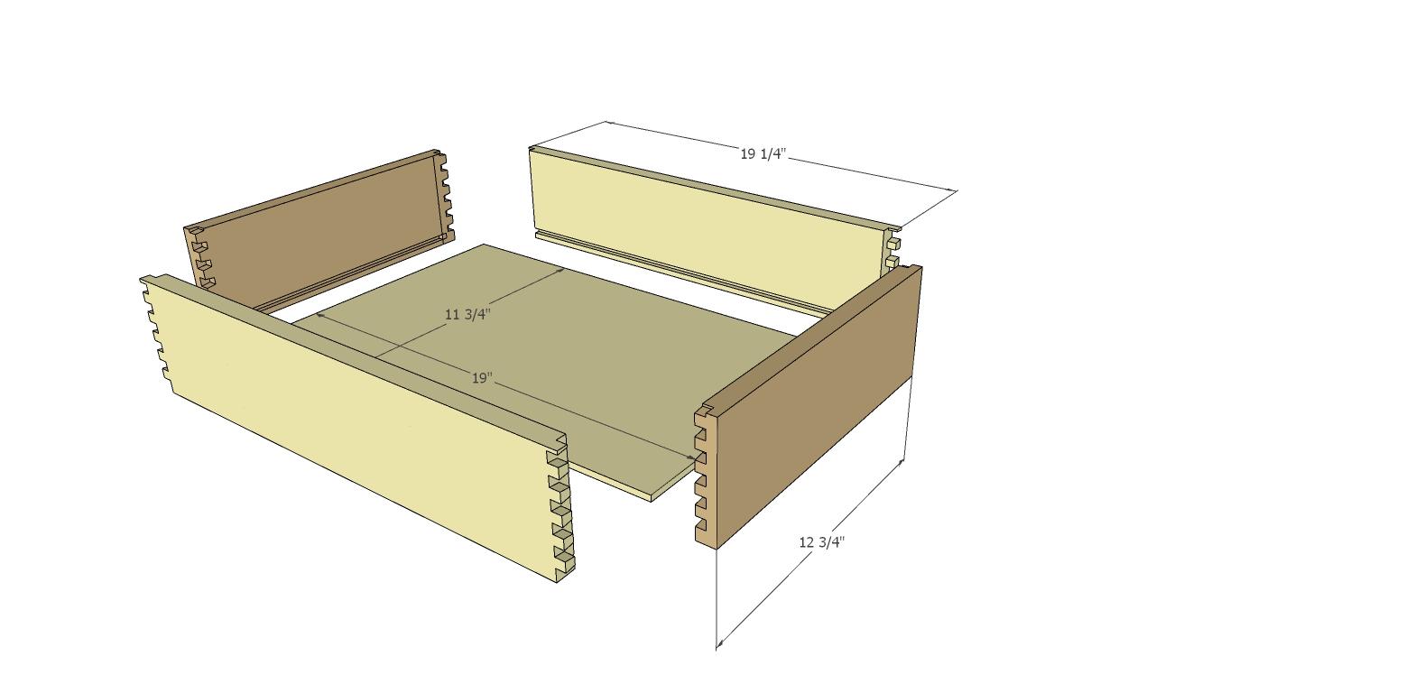 Drawer Idea.jpg