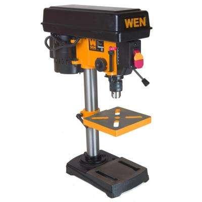 My Drill Press