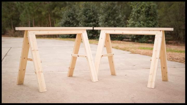 folding-sawhorses-5.jpg