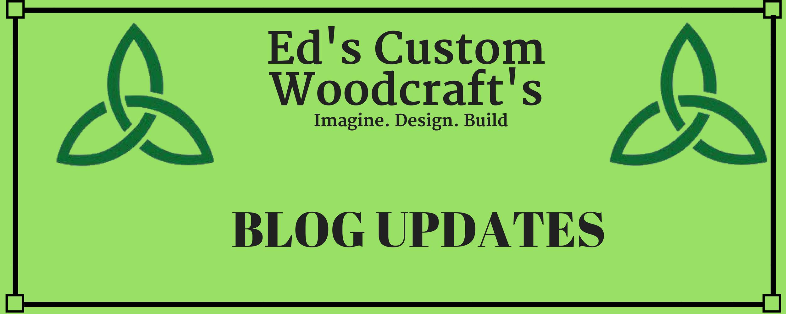 Ed's Custom (6).jpg