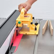 Here is the front of the gripper.. (stock photo)