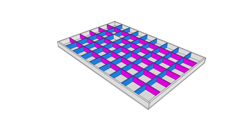 inner grid 3.2.jpg
