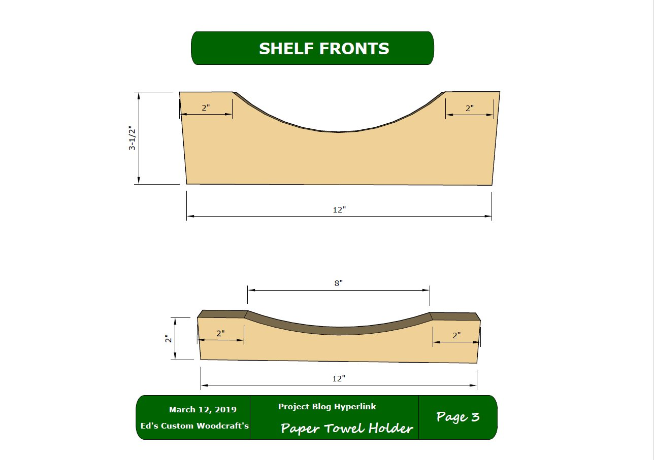 Sketchup Plan Image