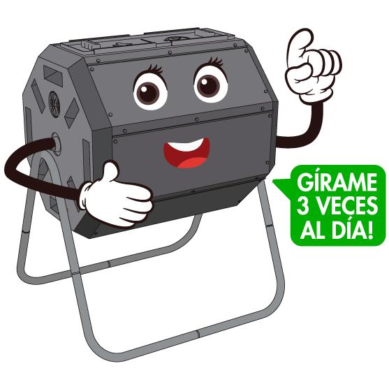 Compostina.png