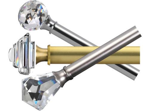 Crystal-Finials-500x375.jpg