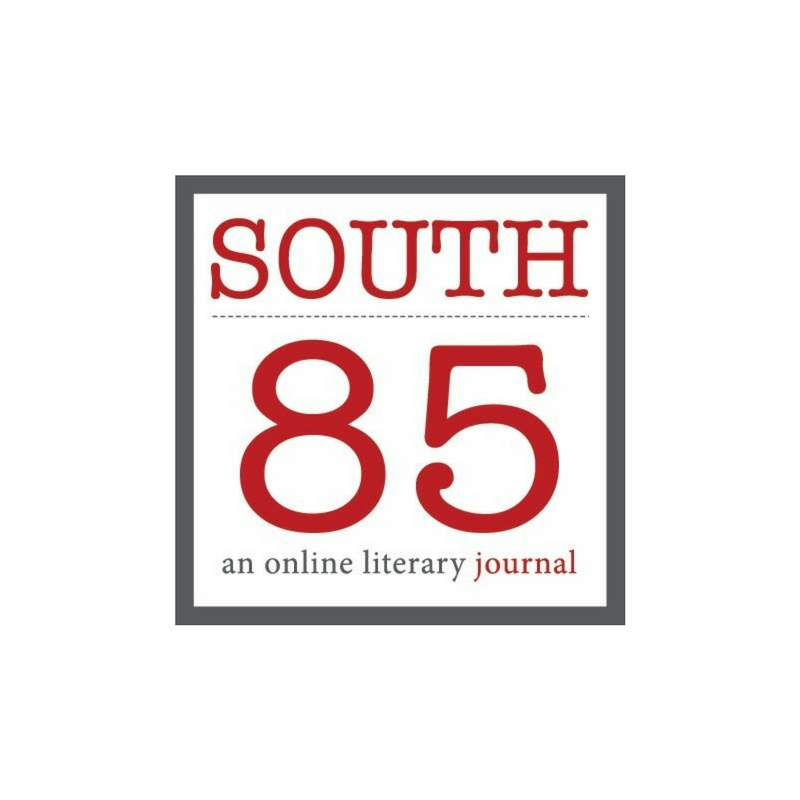 South 85 Journal.jpg