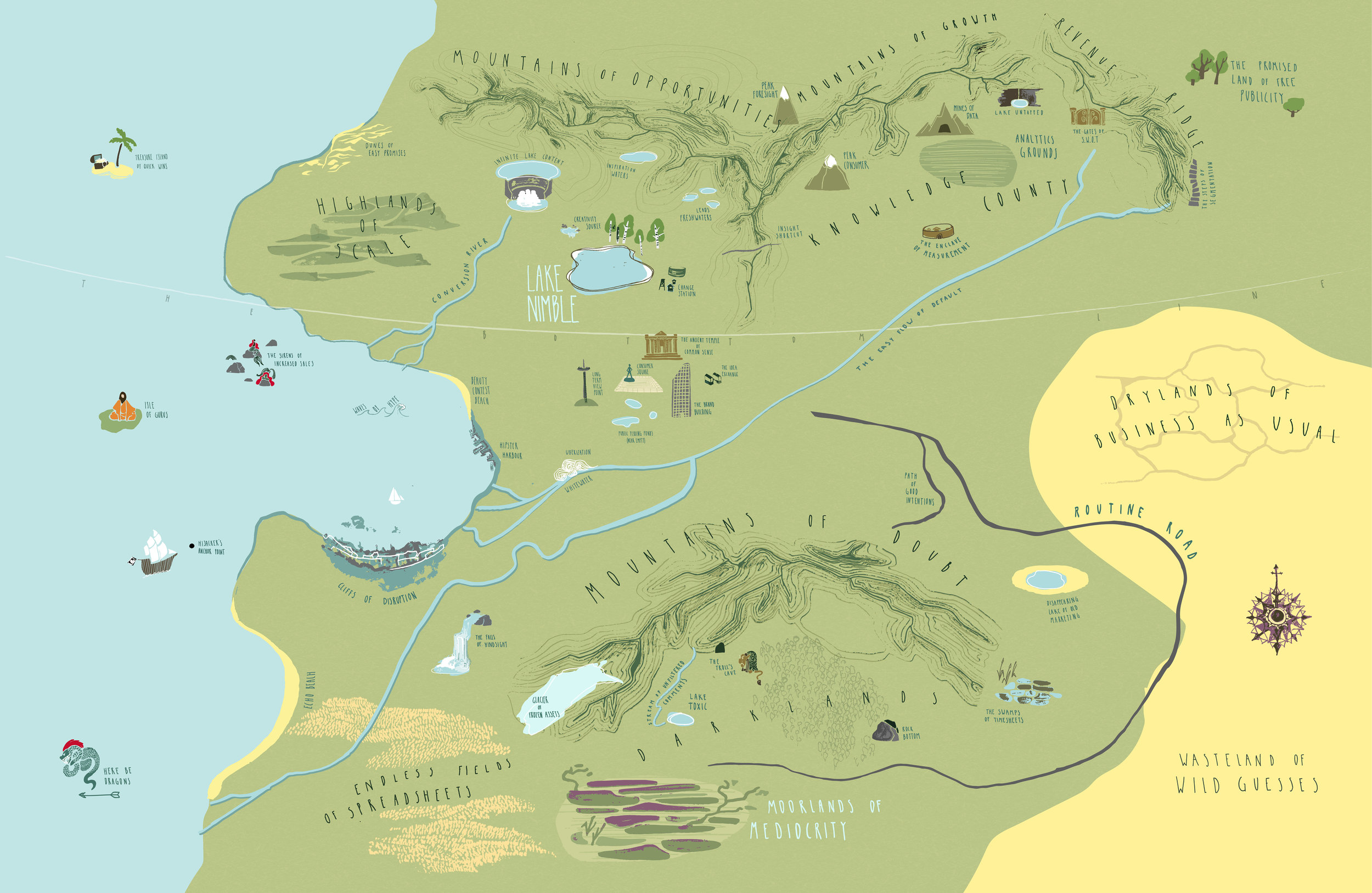 Toby Curden Illustration_Lake Nimble_300dpi.jpg