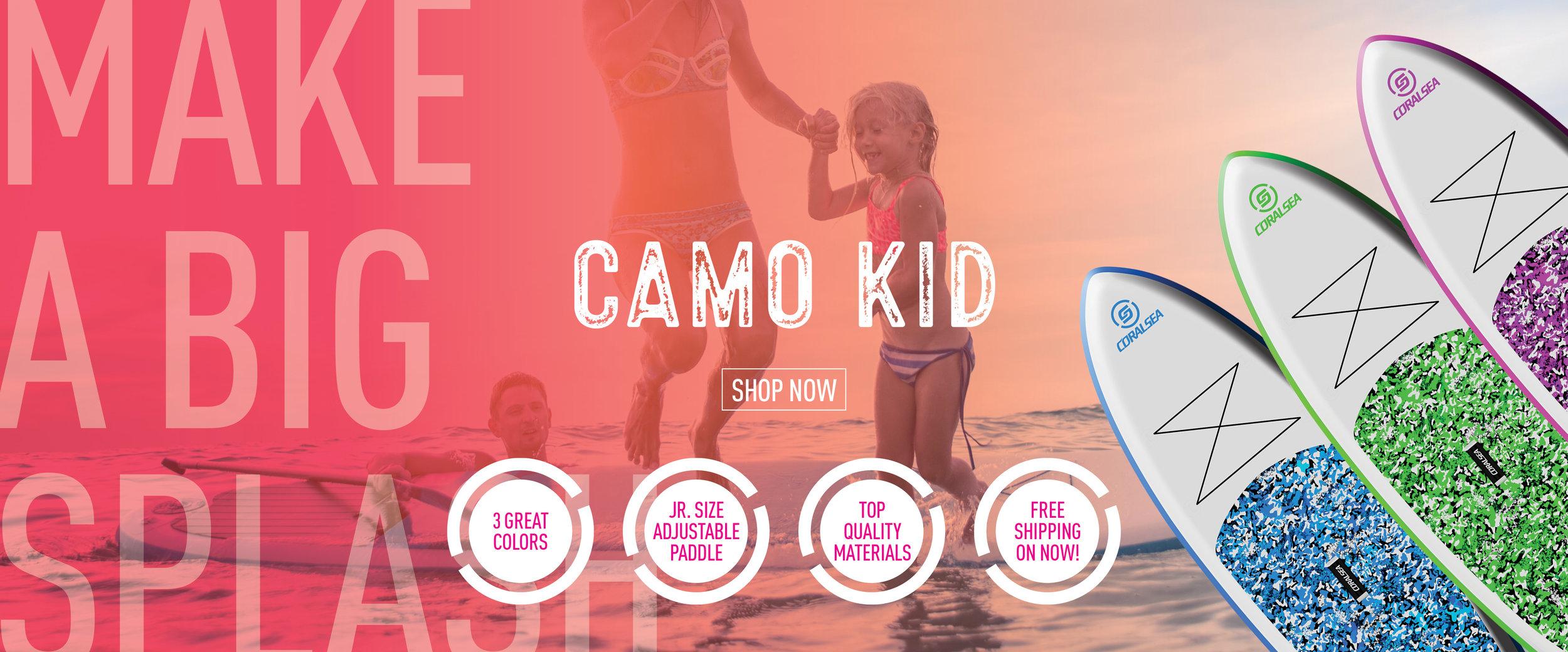 SUP-CoralSea-CamoKids-HomePage2016.jpg