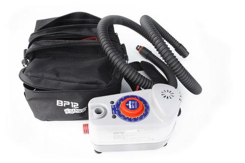 Electric+pump-IMG_7130.jpg