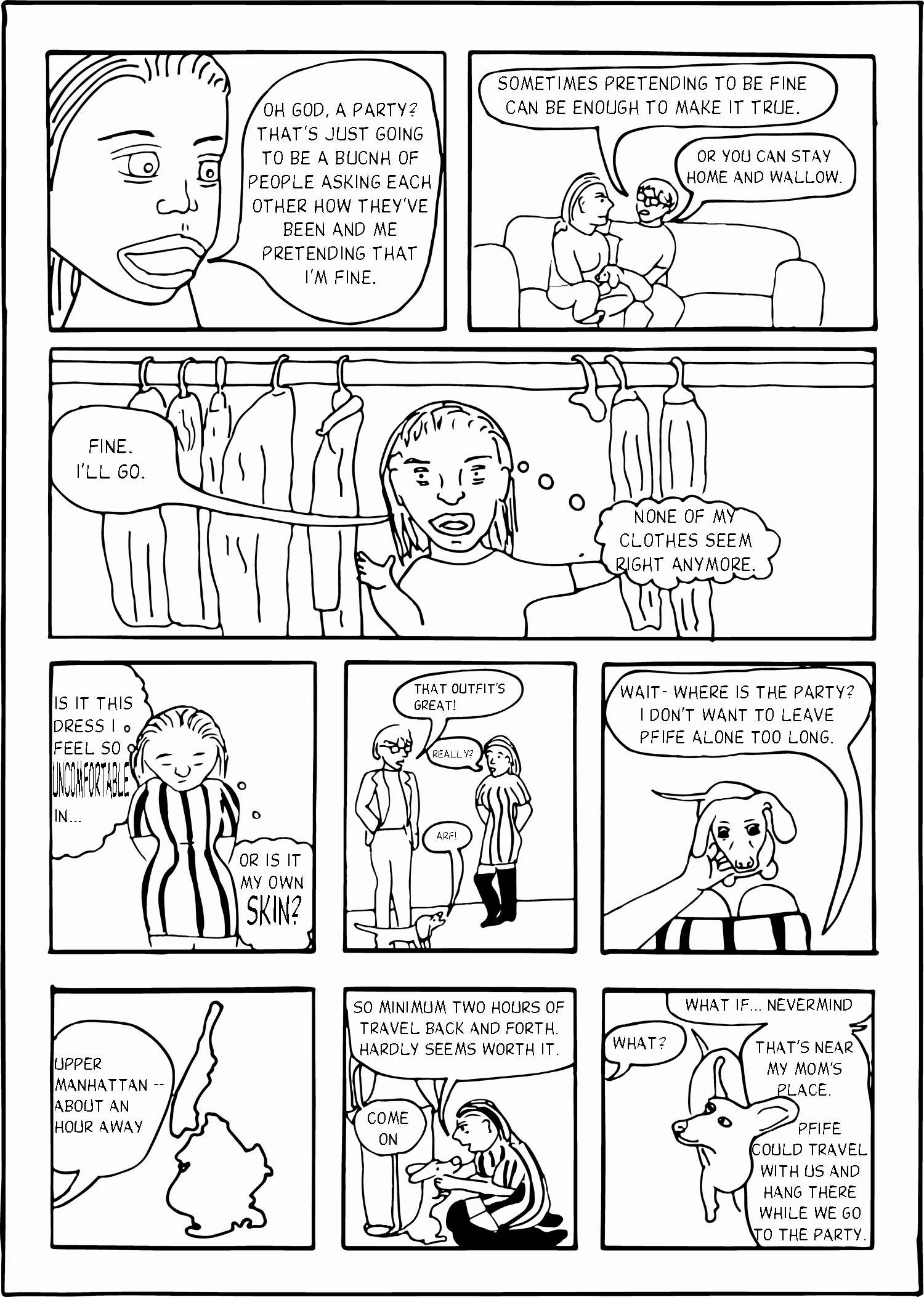 PAGE 2 BW sm.jpg