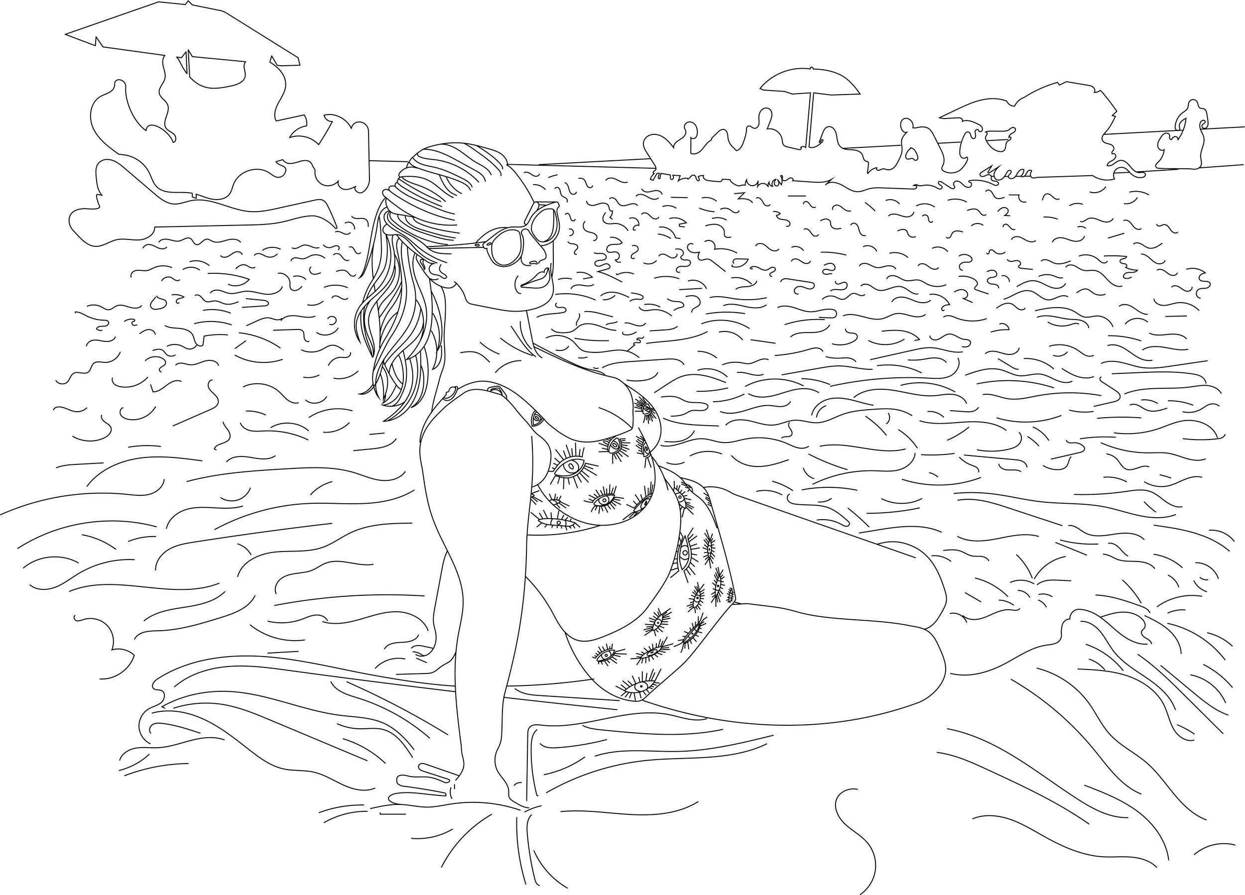 ehoffman_bathingsuit.jpg