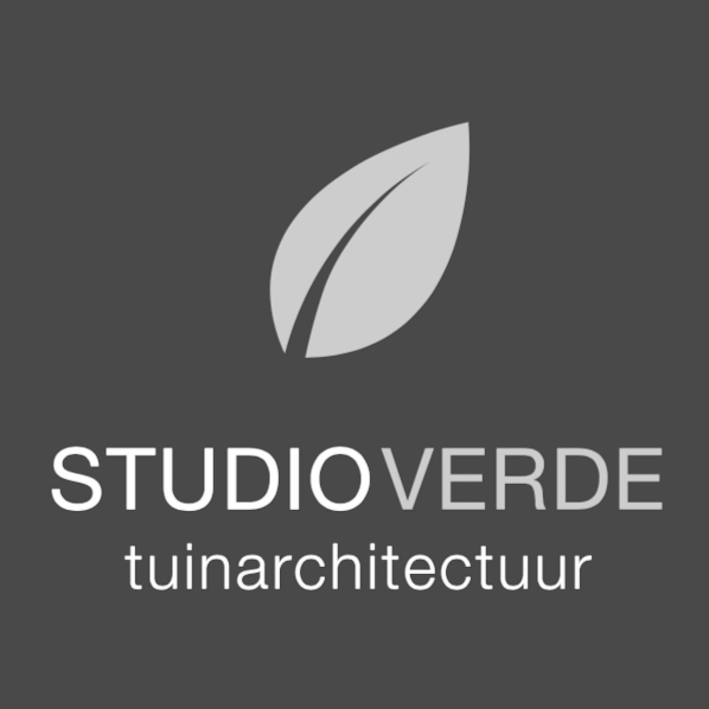Studio Verde.jpg