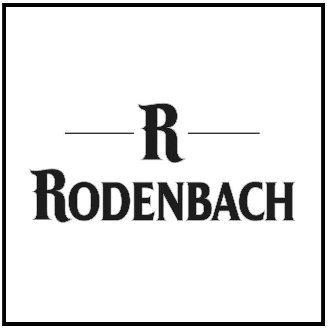 Rodenbach.png