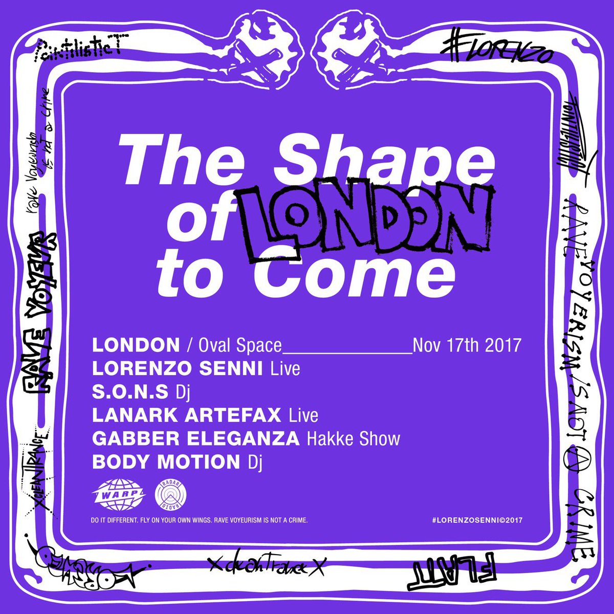 shape of london to come.jpg