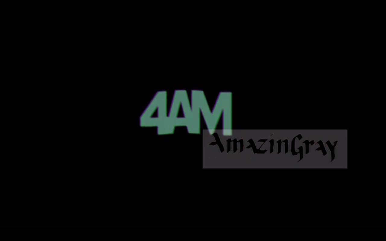 Screen Shot 2018-04-11 at 01.02.50.png