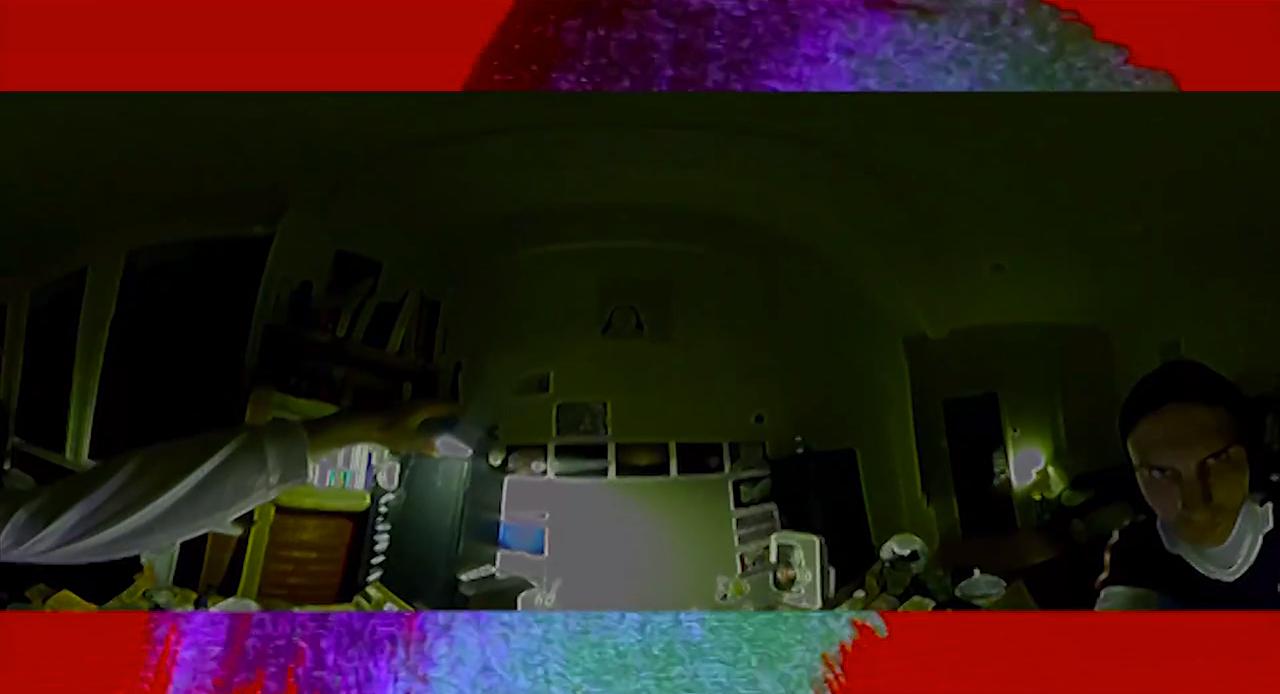 Screen Shot 2018-04-11 at 01.01.12.png