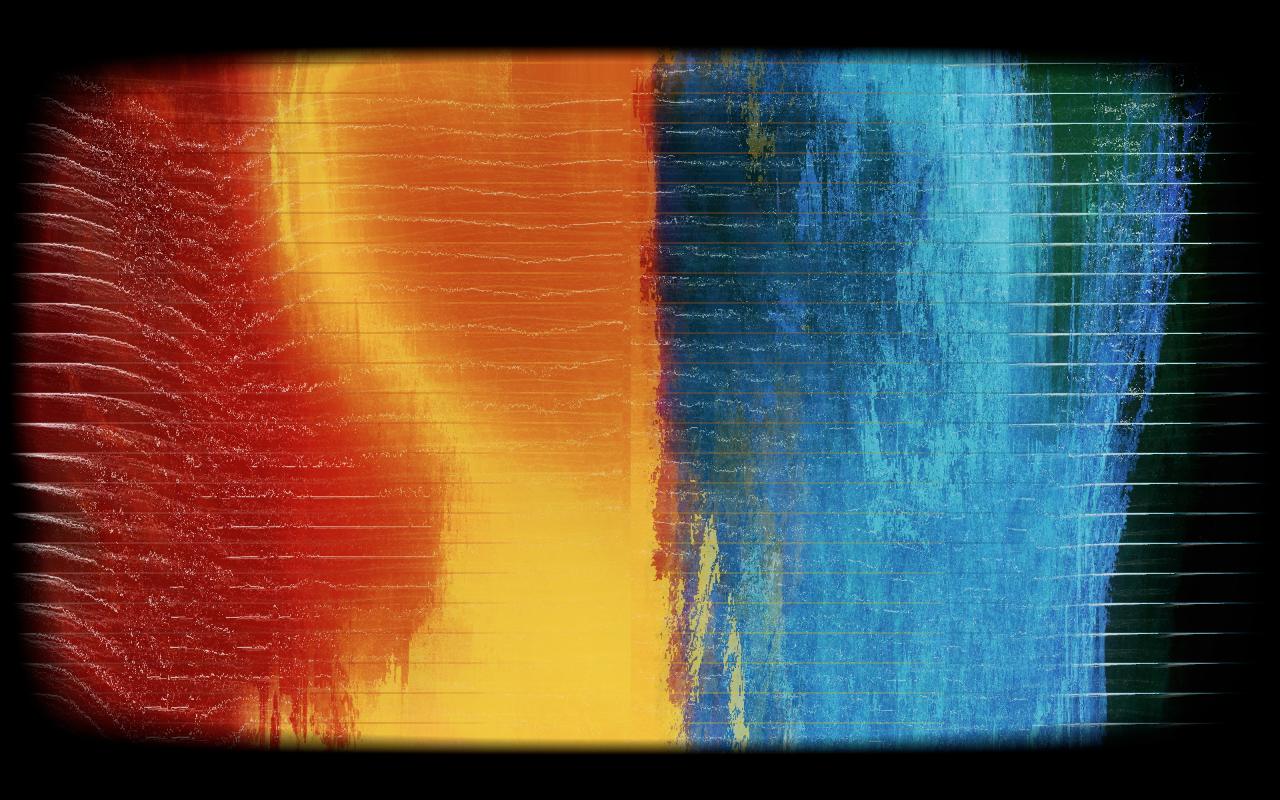 Screen Shot 2018-10-22 at 10.25.54.png
