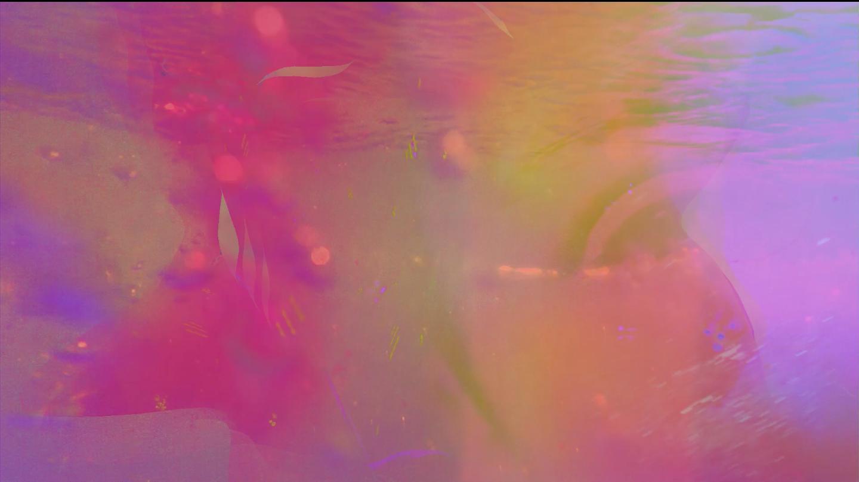 Screen Shot 2018-10-28 at 11.53.35.png