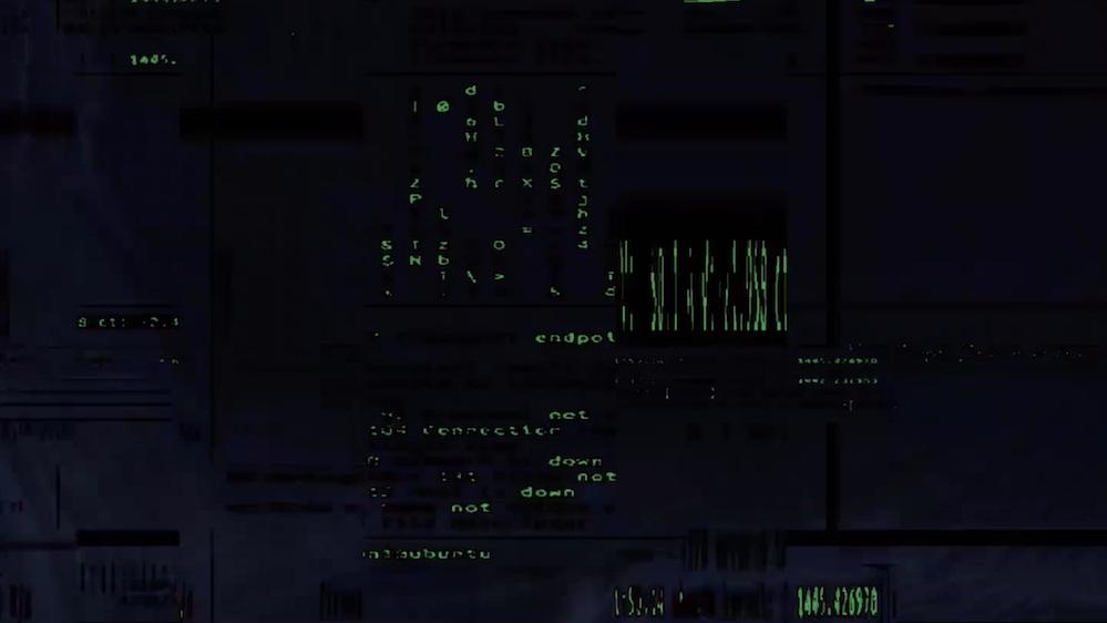 Screen Shot 2019-05-17 at 18.50.46.png
