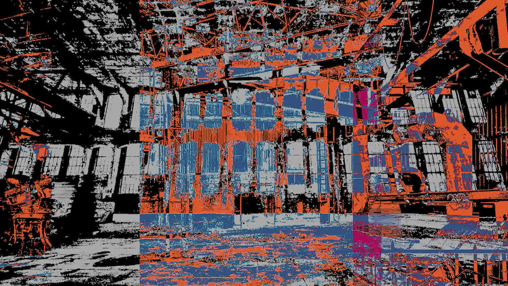 Screen Shot 2019-05-18 at 01.44.21.png