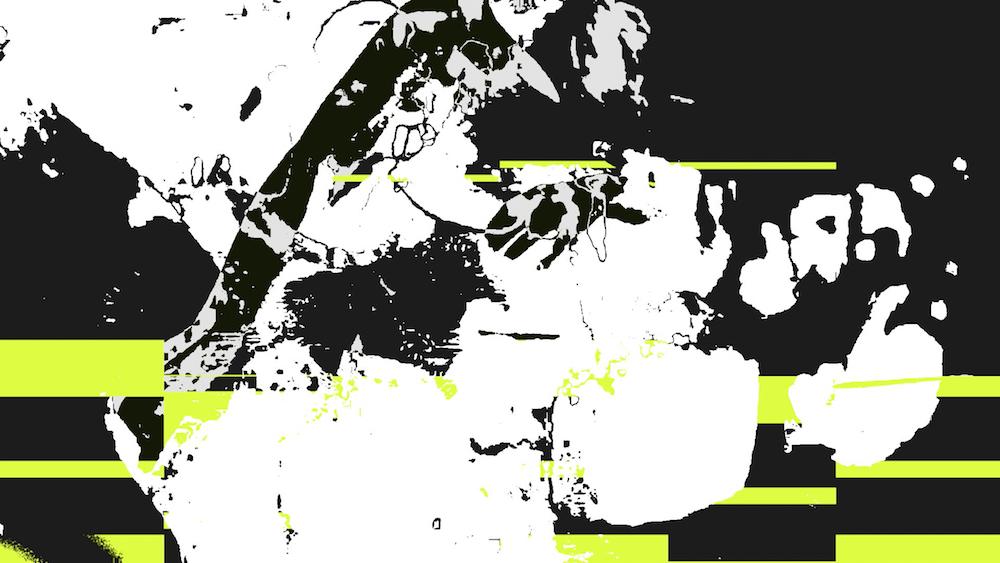 Screen Shot 2019-07-24 at 13.48.54.png