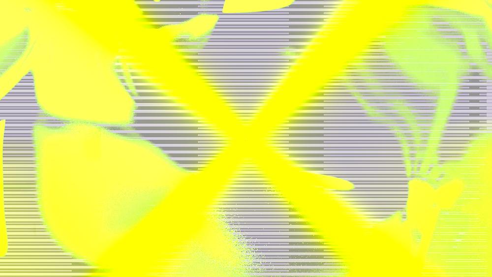 Screen Shot 2019-07-24 at 13.53.24.png