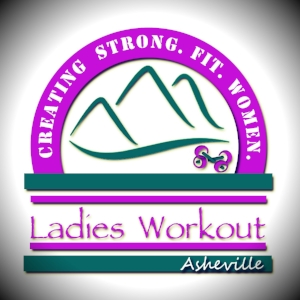 Ladies Workout Asheville