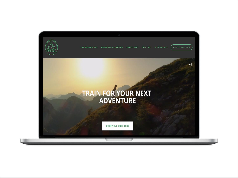 roam wild design website design and branding.jpg