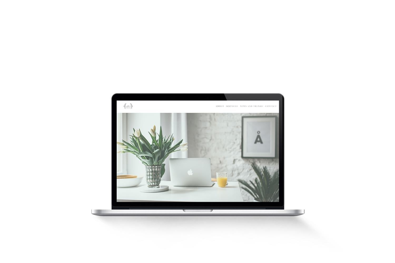 amysimpsonwebsitedesign.png