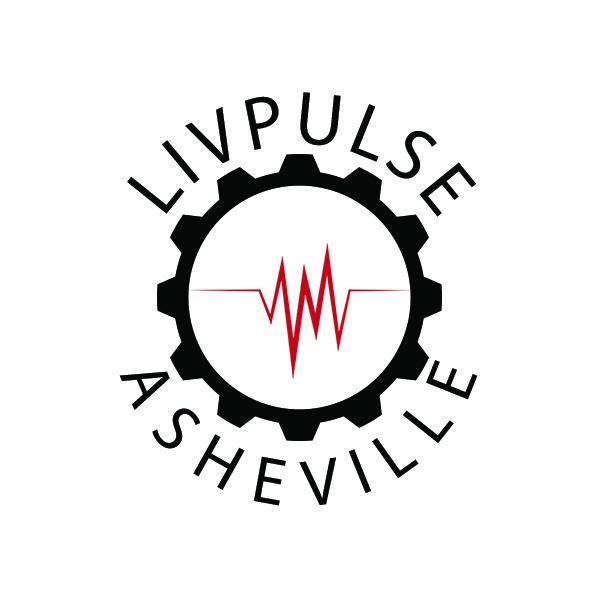 LIVPULSE LOGO.jpg