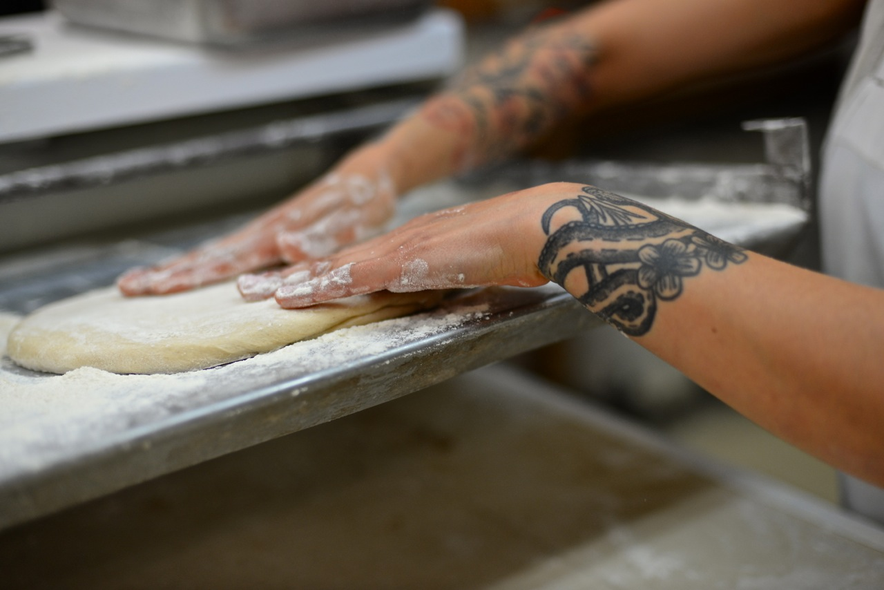Sam prepping pizza dough.jpg