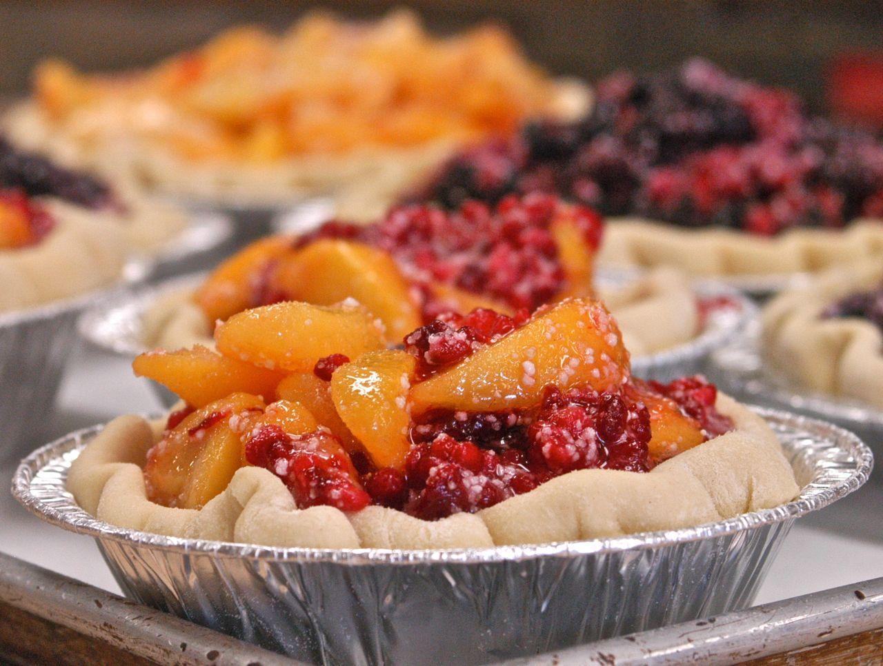 Pie fruit.jpg