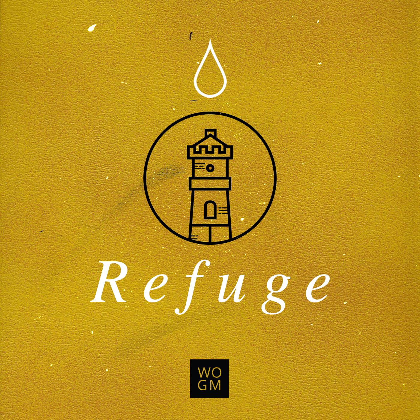 refuge_cover.jpg